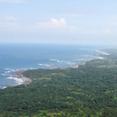Aerial Pictures Guanacaste Airpark Costa Rica